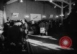 Image of Four Power Paris Summit Paris France, 1960, second 8 stock footage video 65675051176