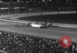 Image of filly Countess Adios Westbury New York USA, 1960, second 12 stock footage video 65675051180