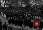 Image of Decoration Day parade New York United States USA, 1935, second 1 stock footage video 65675051188
