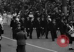 Image of Decoration Day parade New York United States USA, 1935, second 8 stock footage video 65675051188