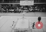 Image of athletes New York United States USA, 1960, second 12 stock footage video 65675051194