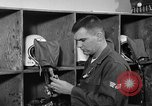 Image of airman United States USA, 1962, second 6 stock footage video 65675051198