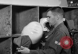 Image of airman United States USA, 1962, second 10 stock footage video 65675051198