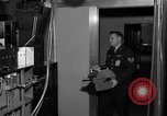 Image of photo intelligence personnel United States USA, 1962, second 8 stock footage video 65675051202