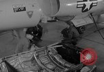 Image of Lockheed U-2 aircraft United States USA, 1962, second 3 stock footage video 65675051208