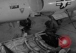 Image of Lockheed U-2 aircraft United States USA, 1962, second 4 stock footage video 65675051208