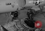 Image of Lockheed U-2 aircraft United States USA, 1962, second 7 stock footage video 65675051208