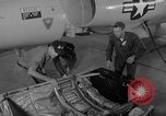 Image of Lockheed U-2 aircraft United States USA, 1962, second 8 stock footage video 65675051208