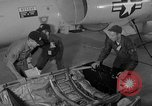 Image of Lockheed U-2 aircraft United States USA, 1962, second 9 stock footage video 65675051208