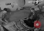 Image of Lockheed U-2 aircraft United States USA, 1962, second 10 stock footage video 65675051208