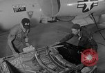 Image of Lockheed U-2 aircraft United States USA, 1962, second 11 stock footage video 65675051208