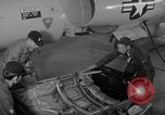Image of Lockheed U-2 aircraft United States USA, 1962, second 12 stock footage video 65675051208
