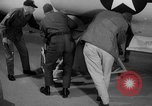 Image of Lockheed U-2 aircraft United States USA, 1962, second 1 stock footage video 65675051210