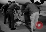 Image of Lockheed U-2 aircraft United States USA, 1962, second 2 stock footage video 65675051210