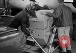 Image of Lockheed U-2 aircraft United States USA, 1962, second 9 stock footage video 65675051210