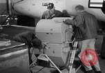 Image of Lockheed U-2 aircraft United States USA, 1962, second 10 stock footage video 65675051210