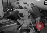 Image of Lockheed U-2 aircraft United States USA, 1962, second 12 stock footage video 65675051210