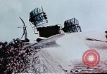 Image of defense sites Soviet Union, 1965, second 12 stock footage video 65675051225