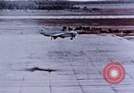 Image of Soviet Yakovlev Yak-36 aircraft Soviet Union, 1968, second 6 stock footage video 65675051237