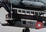 Image of Soviet MI-10 helicopter Soviet Union, 1968, second 9 stock footage video 65675051238
