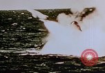 Image of Soviet P-1 Shchuka missile Soviet Union, 1968, second 5 stock footage video 65675051242