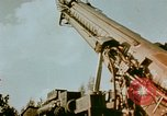 Image of Soviet R-11 missile Soviet Union, 1969, second 4 stock footage video 65675051244