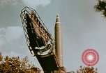 Image of Soviet R-11 missile Soviet Union, 1969, second 5 stock footage video 65675051244