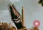 Image of Soviet R-11 missile Soviet Union, 1969, second 6 stock footage video 65675051244