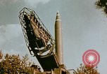 Image of Soviet R-11 missile Soviet Union, 1969, second 7 stock footage video 65675051244
