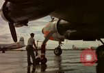Image of United States SC-54D aircraft Puerto Rico, 1960, second 2 stock footage video 65675051252