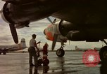 Image of United States SC-54D aircraft Puerto Rico, 1960, second 3 stock footage video 65675051252