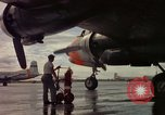 Image of United States SC-54D aircraft Puerto Rico, 1960, second 8 stock footage video 65675051252