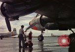 Image of United States SC-54D aircraft Puerto Rico, 1960, second 11 stock footage video 65675051252