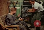 Image of Tommy Miles Puerto Rico, 1960, second 9 stock footage video 65675051253