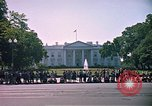 Image of Nikita Khrushchev Washington DC USA, 1959, second 4 stock footage video 65675051255