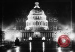 Image of Charles Lindbergh Washington DC USA, 1927, second 6 stock footage video 65675051263