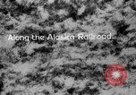 Image of glaciers Alaska United States USA, 1925, second 5 stock footage video 65675051276