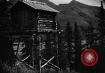 Image of Mount Eilson Alaska USA, 1929, second 7 stock footage video 65675051282