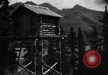 Image of Mount Eilson Alaska USA, 1929, second 12 stock footage video 65675051282