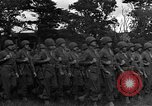 Image of General Eisenhower United Kingdom, 1944, second 7 stock footage video 65675051309