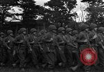 Image of General Eisenhower United Kingdom, 1944, second 10 stock footage video 65675051309
