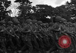 Image of General Eisenhower United Kingdom, 1944, second 12 stock footage video 65675051309