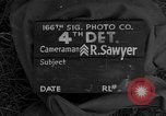 Image of United States 127th Field Artillery Regiment Battery B Saint Lo France, 1944, second 3 stock footage video 65675051313