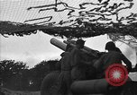 Image of United States 127th Field Artillery Regiment Battery B Saint Lo France, 1944, second 11 stock footage video 65675051313