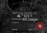 Image of United States 127th Field Artillery Regiment Saint Lo France, 1944, second 4 stock footage video 65675051314