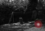 Image of United States 87th Chemical Mortar Battalion Carentan France, 1944, second 8 stock footage video 65675051322