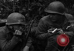Image of United States 87th Chemical Mortar Battalion Carentan France, 1944, second 12 stock footage video 65675051324