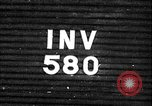 Image of United States 35th Infantry Division Saint Lo France, 1944, second 1 stock footage video 65675051327