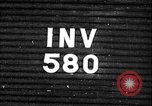 Image of United States 35th Infantry Division Saint Lo France, 1944, second 2 stock footage video 65675051327