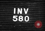 Image of United States 35th Infantry Division Saint Lo France, 1944, second 3 stock footage video 65675051327